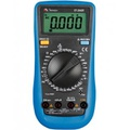 Multimetro Digital Et 2042 e - Palma Parafusos e Ferramentas