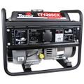 Gerador a Gasolina Tf1200 Watts 220v - Palma Parafusos e Ferramentas