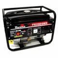 Gerador a Gasolina 2200w Tg2500mx 220v - Palma Parafusos e Ferramentas
