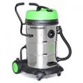 Aspirador Hiper Clean 220v 75l - Palma Parafusos e Ferramentas