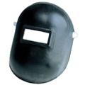 Mascara De Solda Celeron Visor Fixo 730 Ledan - Palma Parafusos e Ferramentas