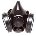 Respirador Semifacial Cg 304n - Palma Parafusos e Ferramentas