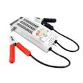 Teste P/bateria Analogico 500a Tb-1000/i Planatc - Palma Parafusos e Ferramentas