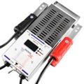 Teste P/ Bateria Digital 500a Tb-3000/i Planatc - Palma Parafusos e Ferramentas