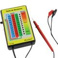 Teste De Sensores Tsi 1000 Planatc - Palma Parafusos e Ferramentas