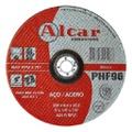 Disco De Desbaste Refratário 9 Phf-96 - Palma Parafusos e Ferramentas