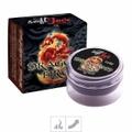 Excitante Unissex Dragon Fire Luby 4g (00201) - Padrão