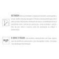 Retardante Dream Mais Tempo 15g (CO118-00328) - Padrão