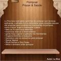 Livro Pompoar Prazer e Saúde Lucimara Siqueira (10471) - Padrão