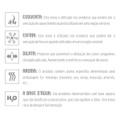 Gel Para Massagem 17 Ervas Com Sebo de Carneiro 200g (13610) - Padrão