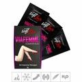 Excitante Feminino ViaFemme Sachê 6g (13916) - Padrão