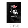 Excitante Feminino Black Tons Sachê 6g (15181) - Padrão
