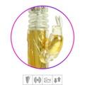Vibrador Vai e Vem Rabbit Ecstasy Golden (Y-13 - 16244) - Dourado