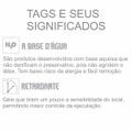 Retardante Maschio Magic 10g (17120) - Padrão