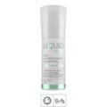 Lubrificante Liquid Love 50g (CO312-ST451) - Love Shower