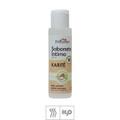Sabonete Íntimo Hot Flowers 35ml (HC177) - Karité