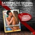 DVD Satisfação Sexual Técnicas Para Uma Vida Sexual Plena (LOV10-ST282) - Padrão