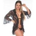 *Hobby Lola (PS8091) - Preto