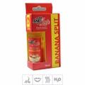 Gel Comestível Soft Love Hot 15ml (ST114) - Banana Split
