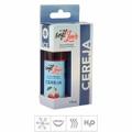 Gel Comestível Soft Love Ice 15ml ( ST115 ) - Cereja