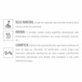Bolinhas Aromatizadas Variadas Embalagem Coração 5un (16447-15003) - Padrão