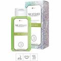 *Gel Comestível Mustash 100ml (ST164) - Hot Mint