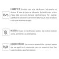 *Lubrificante Lub Prime 60g (ST168) - Neutro