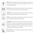Bolinha Funcional Tri Ball 3un (ST376) - Elixir de Afrodite