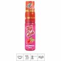 **Spray Para Sexo Oral Top Gula 15ml (ST410) - Cranberry