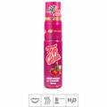 **Spray Para Sexo Oral Top Gula 15ml (ST410) - Morango c/ Champagne