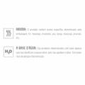 Sabonete Afrodisíaco Soap 150ml (ST545) - Masculino