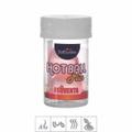 Bolinha Funcional Hot Flowers Com 2un (ST582) - Plus Esquenta