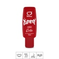 Gel Comestível Yummy Hot 15ml ( ST592) - Cola