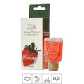 Gel Para Sexo Oral Almeris 30ml (ST650) - Morango