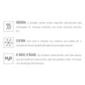 Sabonete Íntimo Feminino Refrescante Soul Com 210ml (ST660) - Melancia Fresh