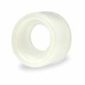 Anel de Vedação Para Desenvolvedor Peniano Pump - (9110 - 00445) - Translúcido