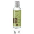 Óleo Para Massagem Am End 120ml (HC599) - Amendoas