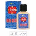 Gel Comestível Jells Hot 30ml (ST106) - Red Blue