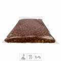 Bolinha Com Óleo Love Balls Pct 500un (ST135) - Chocolate