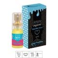 Perfume Beijável 15ml (ST252) - Algodão Doce