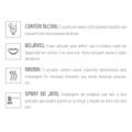 Perfume Beijável 15ml (ST252) - Chiclete