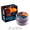 Excitante Unissex Fire Ice Luby 4g (00199) - Padrão
