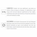Lubrificante Siliconado Aqua Extra Luby 30ml(14259) - Neutro
