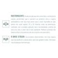 Adstringente Nuevas em Gotas 10ml (L019-17243) - Padrão