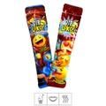 Creme Efervescente Dip Loko Choco Explosão 10g (17458) - Chocolate