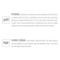 Sabonete Íntimo Poésie 150ml (3092) - Framboesa