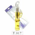 Vibrador Rotativo 36 Vibraçõe Recarregável SI(5276) - Dourado