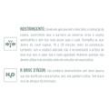 Adstringente Spice Virgo 15g (CO247-17008) - Padrão