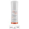 Lubrificante Liquid Love 50g (CO311-ST451) - Hot