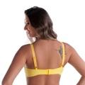 Soutien Duanip Com Bojo (DU783) - Amarelo